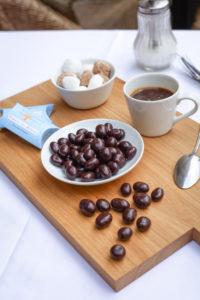 perles-du-medoc-cafe-gourmand
