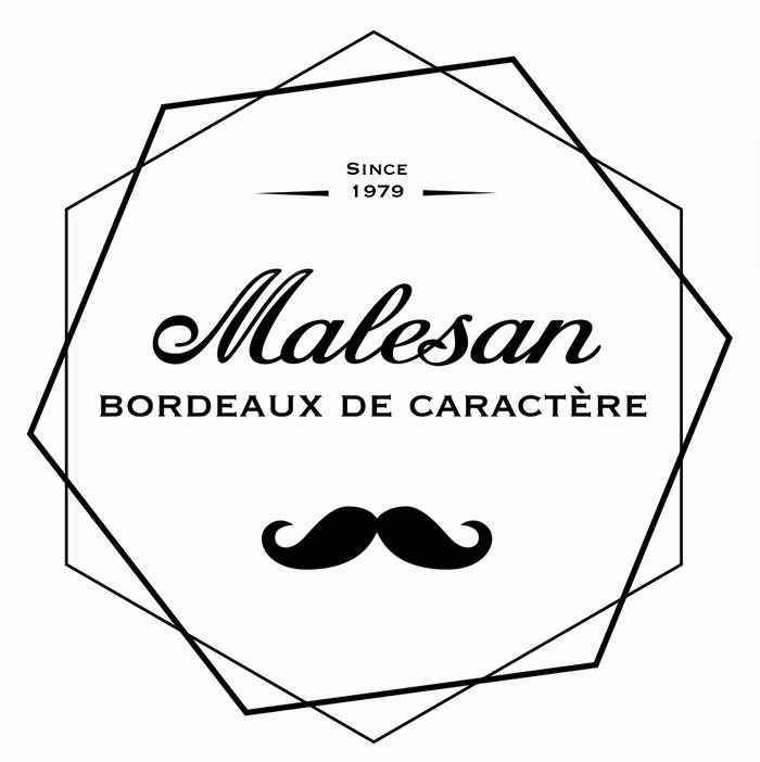 Malesan Bordeaux de Caractère
