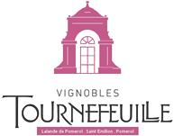 logo_chateau-tournefeuille